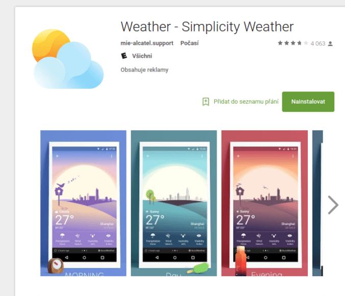 Google Play 發現 85 個假 App 含病毒狂彈廣告 900萬人中招 - 香港 unwire.hk
