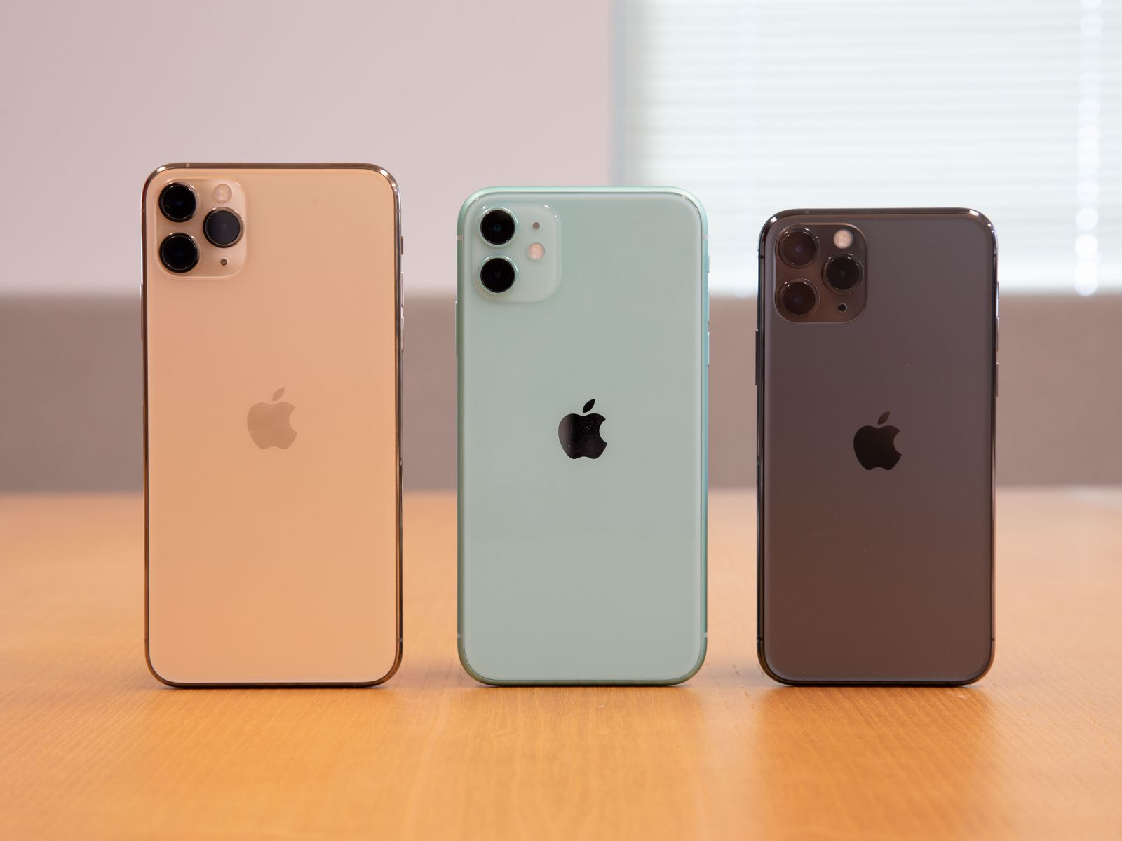 iPhone 11 系列需求創新高 大陸市場銷售急增 230%   香港 unwire.hk 玩生活.樂科技