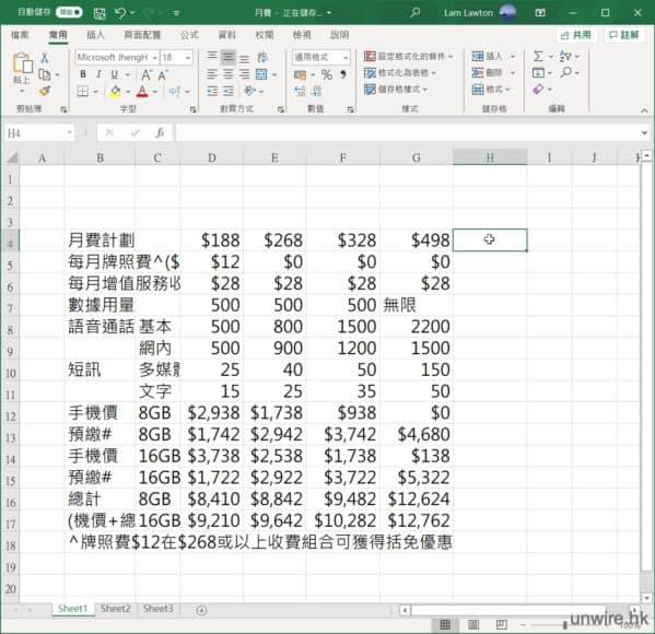 【教學】Home Office 在家如常工作 遙控辦公室電腦 + 同步處理文件 - 香港 unwire.hk