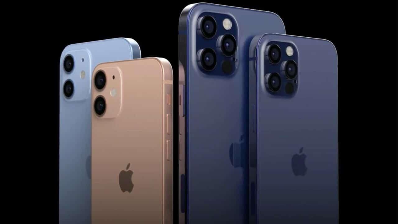 美國二手商用戶調查 逾三成 Android 用戶考慮入手 iPhone 12 - 香港 unwire.hk