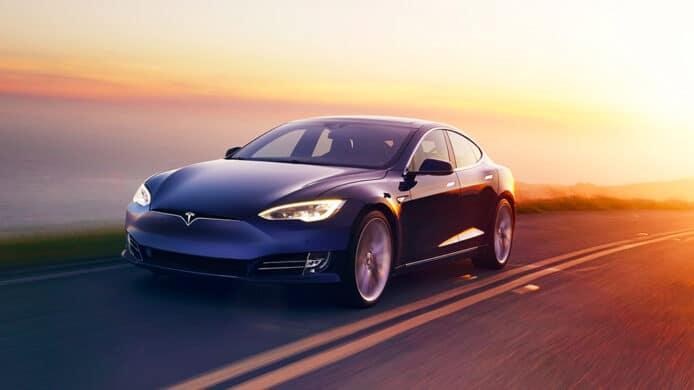 Tesla Model S Plaid 香港預購+規格 Model S,X 長續航 Plus 版價格調整 - 香港 unwire.hk