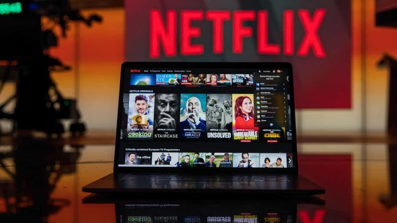 香港 Netflix 取消 30 日免費試用 劇迷付費後先有得睇 - 香港 unwire.hk