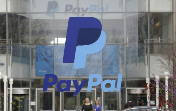 paypal-plan-to-on-nasdaq-1