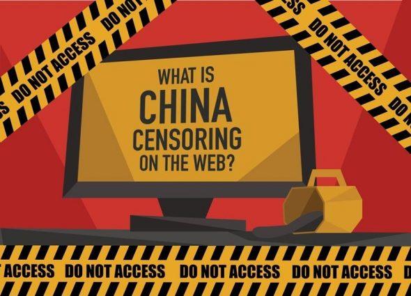 China-censorship-1