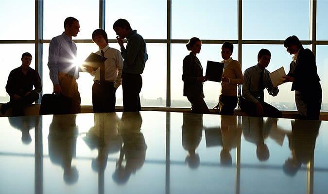 招聘者必須了解的千禧世代特質 - UNWIRE.PRO
