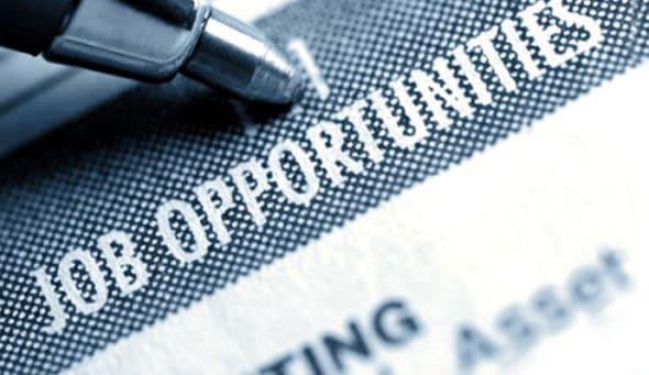 香港 IT 員工招聘程序長達 3 個月 求職者耐性有限、企業隨時「走寶」 - UNWIRE.PRO