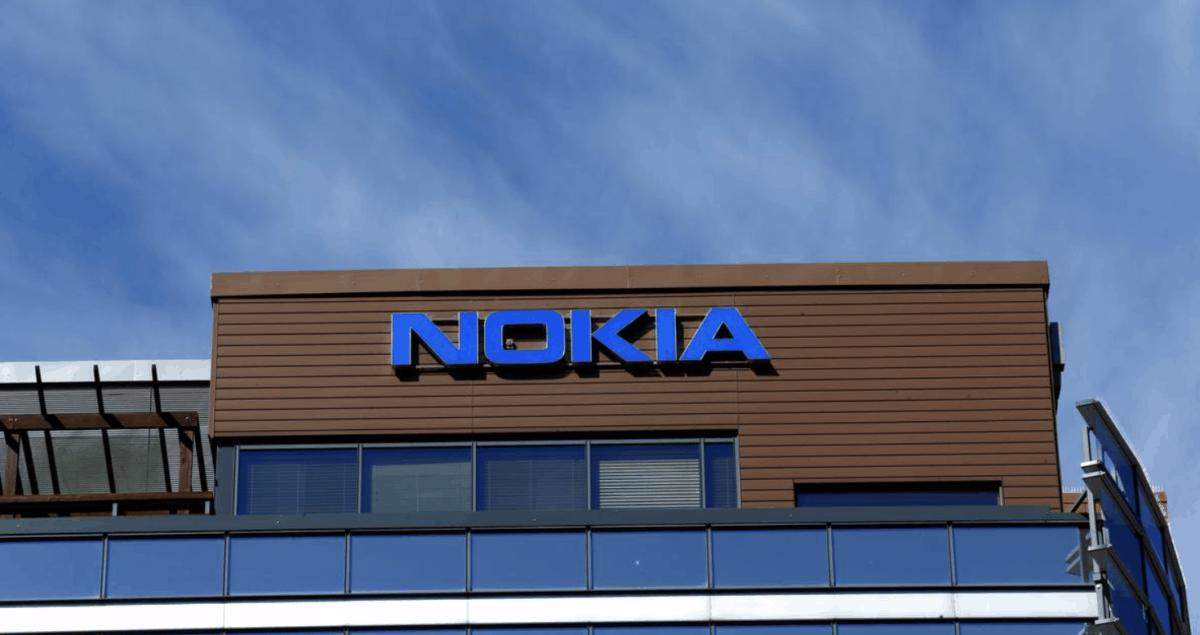 Nokia 希望透過馬來西亞港口打入 5G 商用市場 - UNWIRE.PRO