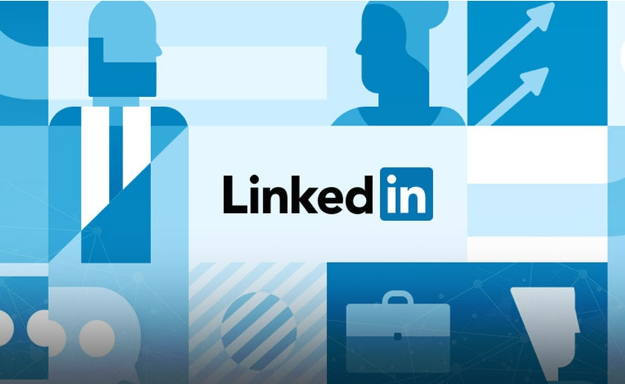 LinkedIn 指 AI 職位招聘在疫情底下有放緩趨勢 - UNWIRE.PRO