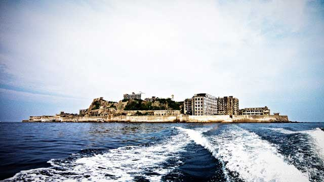 hashima-outside