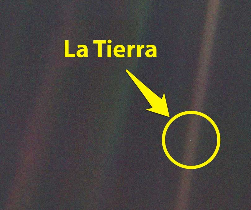 La-Tierra