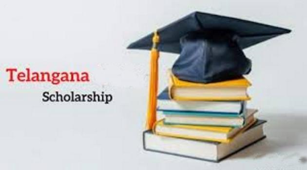 اوورسیز اسکالر شپ اسکیم 2020 کیلئے درخواستوں کی طلبی
