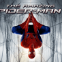Celebrate The Launch Of The Amazing Spider Man 2 At