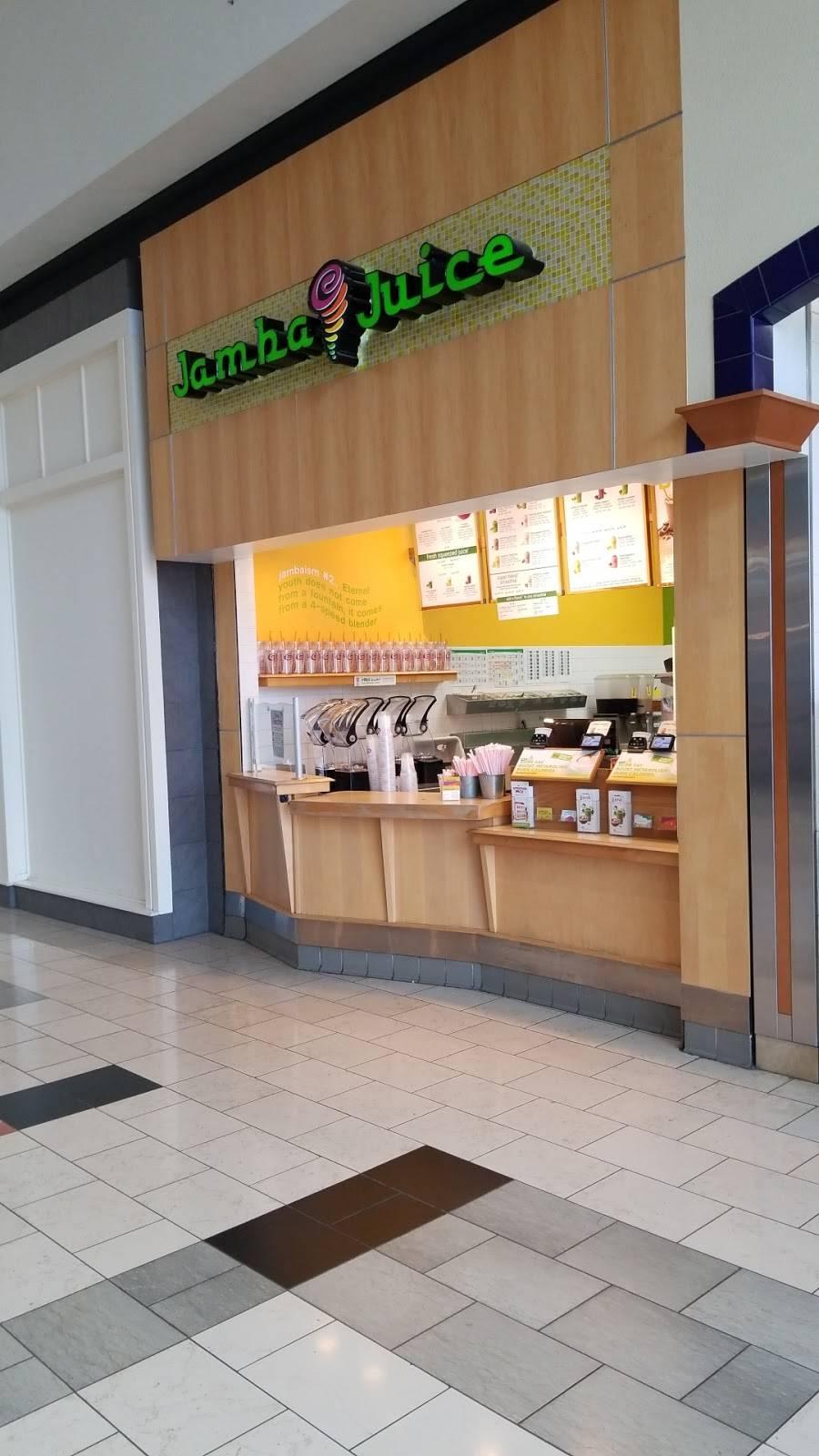 Tigard Mall : tigard, Jamba, Washington, Square, Restaurant, Tigard,, 97223,
