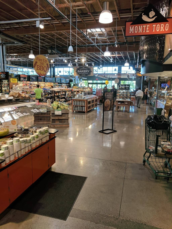 Tigard Mall : tigard, Greenway, Center, Shopping, 12220, Scholls, Ferry, Tigard,, 97223,