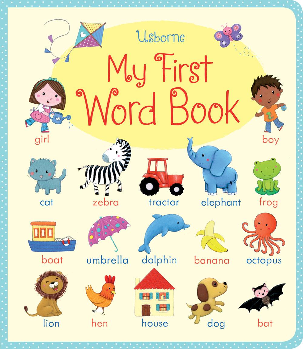 培養英文力童書繪本-1歲寶寶硬頁遊戲書-大合集推薦 @ Grace Mama的親子部落格 :: 痞客邦