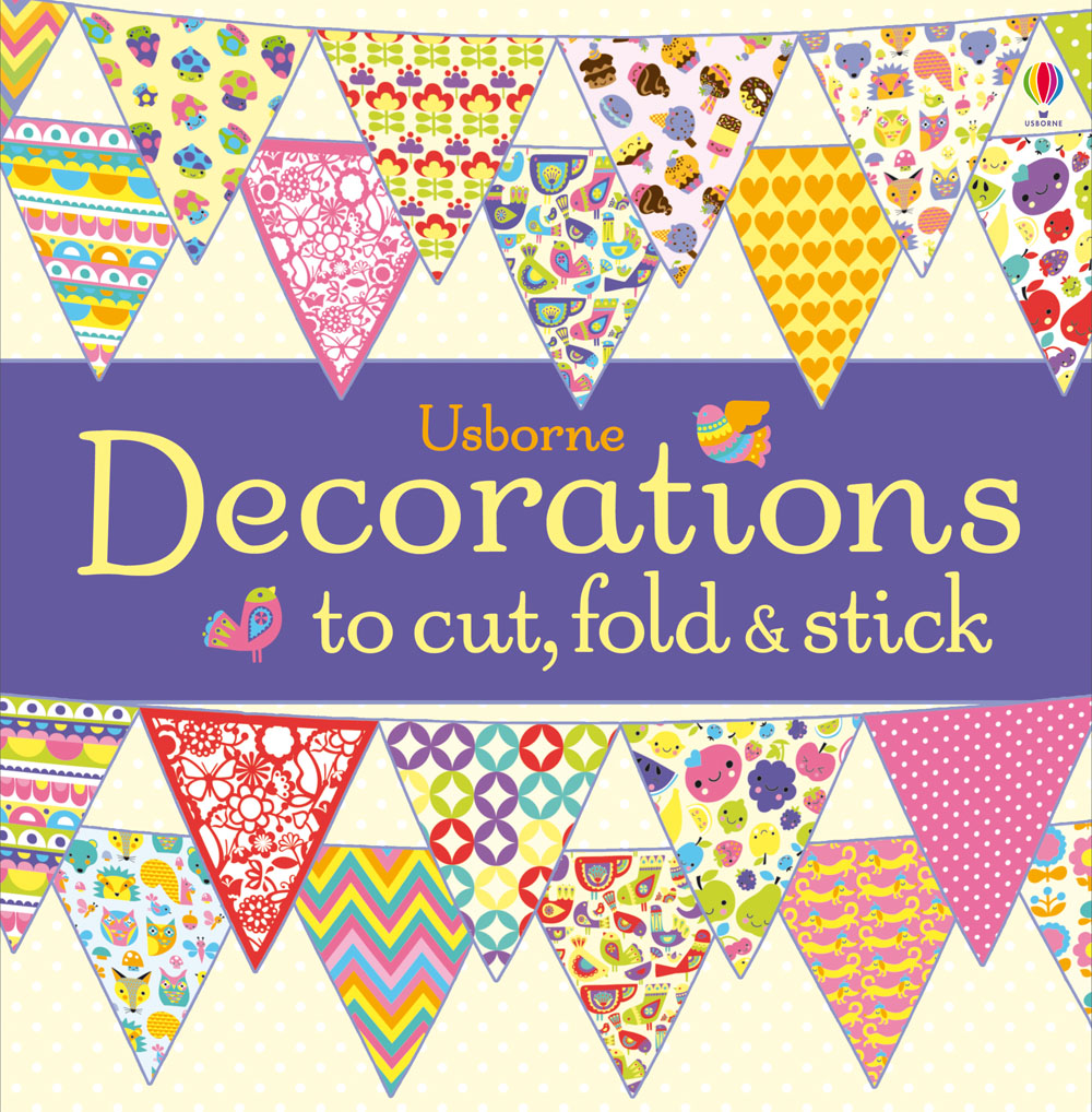 decorations to make at