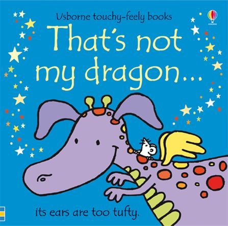 Image result for thats not my... usborne books