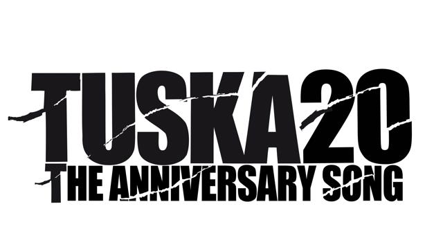 tuska20 the anniversary song