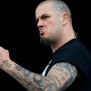 9 Unforgettable Phil Anselmo Moments Music News