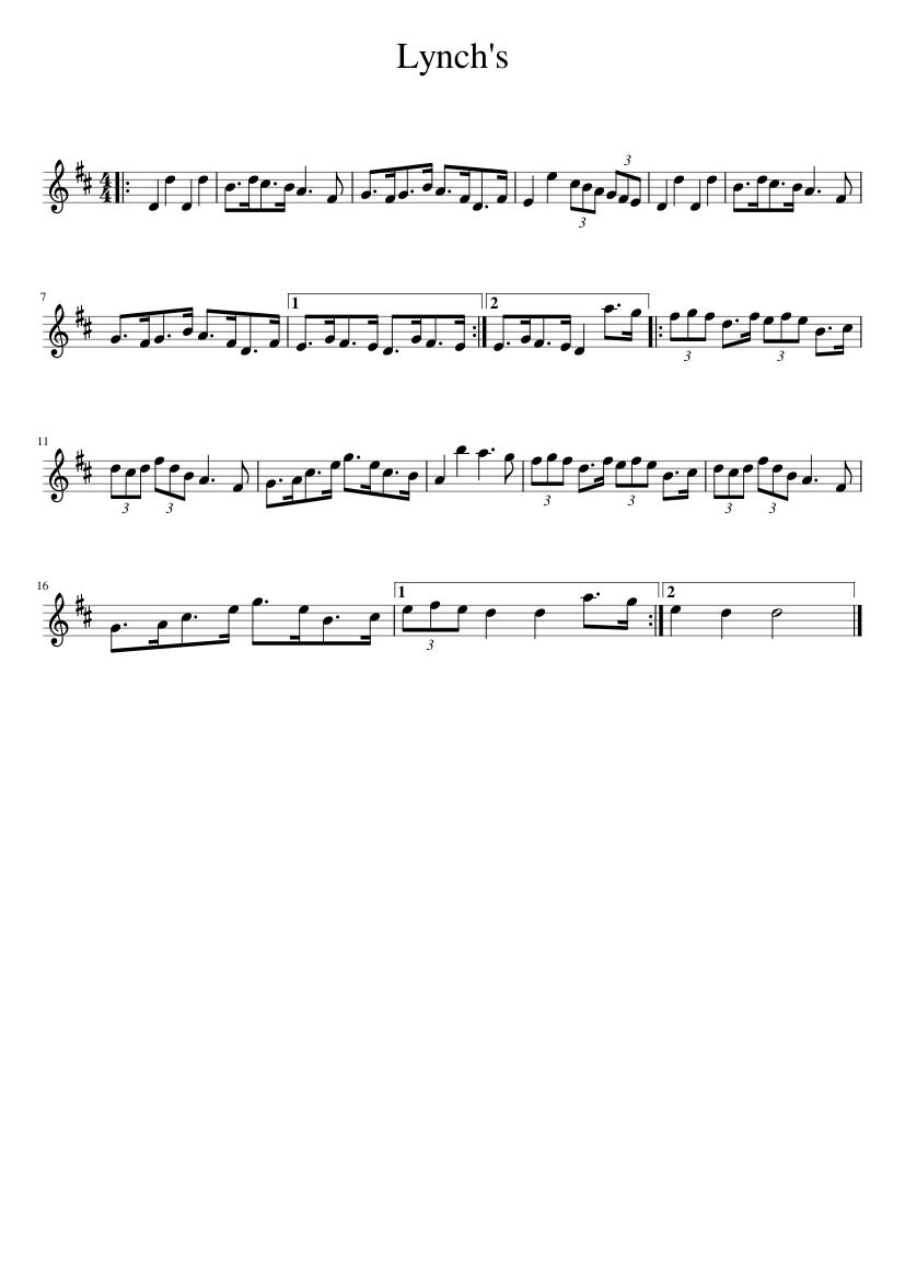 Chord Zivilia Aishiteru 2 : chord, zivilia, aishiteru, Chord, Aishiteru, Rasanya