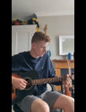 Last edit on sep 19, 2017. Sweet Home Chicago Tab By Robert Johnson Ultimate Guitar Com