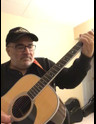Pleasure and pain vinyl tuning: Sweet Home Chicago Chords By Eric Clapton Ultimate Guitar Com