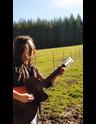 Turn on fullscreen mode (alt + enter) learn sweet home alabama faster with songsterr plus plan! Sweet Home Alabama Tab By Lynyrd Skynyrd Ultimate Guitar Com