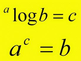 Logaritma adalah suatu operasi kebalikan dari pemangkatan. Rumus Cara Menghitung Log Dengan Mudah Beserta Contohnya