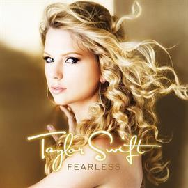 Change 歌詞「Taylor Swift」ふりがな付|歌詞検索サイト【UtaTen】