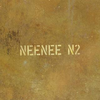 COME ON BABY 歌詞「NEENEE」ふりがな付 歌詞検索サイト【UtaTen】