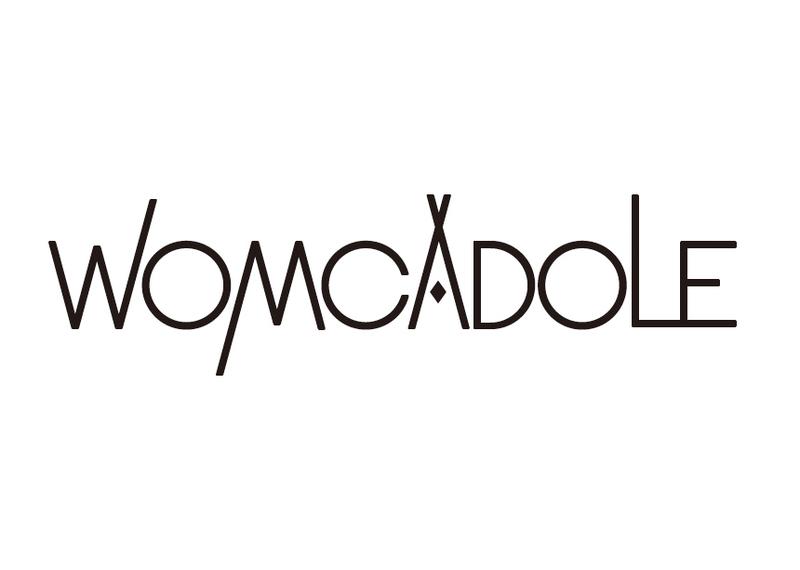 womcadole、ベーシスト加入・最新シングル完成で活動再開へ | 歌詞検索