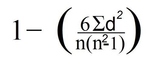 Формула найза.