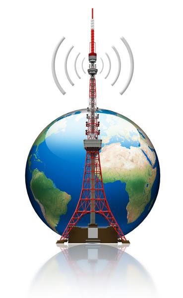 Consigliabili antenna digitale terrestre per camper caravan barche  tabellaimmaginetesto