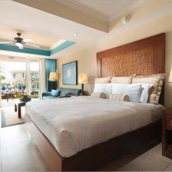 Beach Sofa Sleeper Fire Retardant Free Studio (beach Tower)   Divi Aruba Phoenix Resort ...