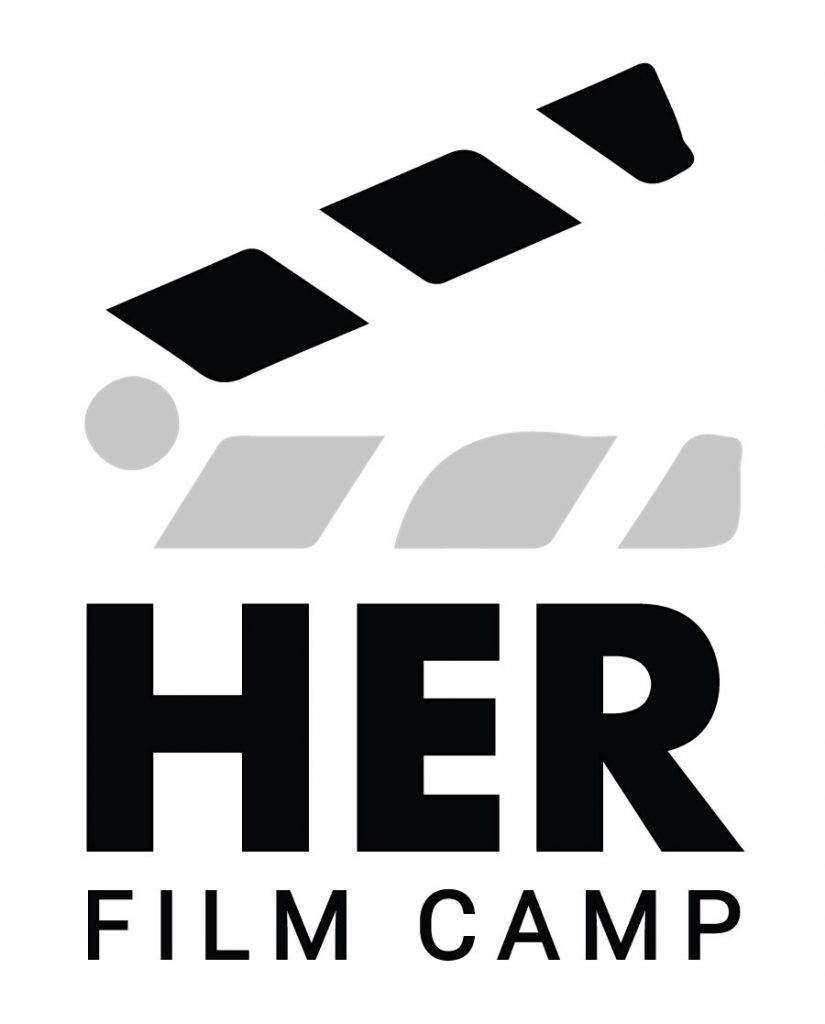HER Film Camp mentors girls and non-binary youth in film