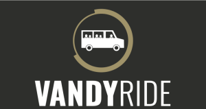 VandyRide