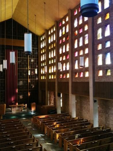 Benton Chapel, from Social 'Dore @lrodezno