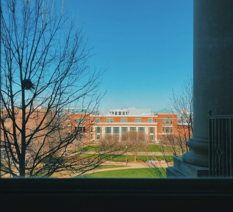 The Ingram Commons, from @gracevchen
