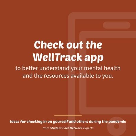 COM Self Care Tips Social Graphics 2021_Instagram Posts_V21024_21