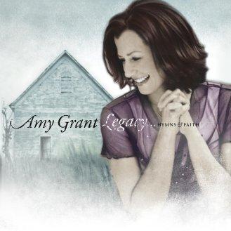 2002-Legacy ... Hymns & Faith