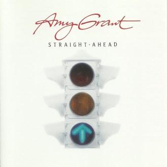 1984-Straight Ahead