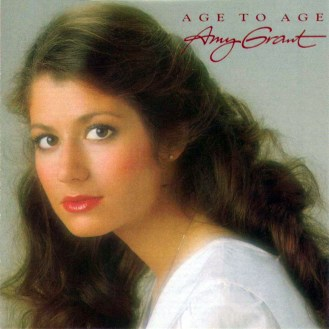 AGE TO AGE 1982—Grant's breakthrough album; spends 85 weeks at No. 1 on Billboard Christian album chart; first-ever platinum-certified Christian album; earns Grant her first Grammy Award