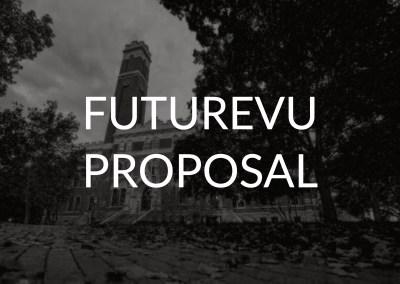 FutureVU Proposal