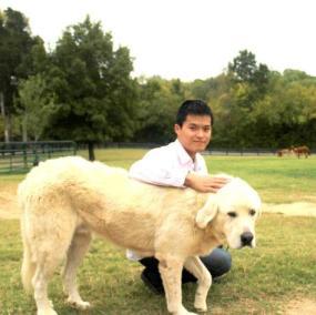 2012Committee_zhao_yiyuan2