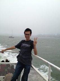 2012Committee_si_xujie2