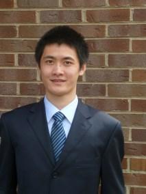 2011Committee_XiaoWang