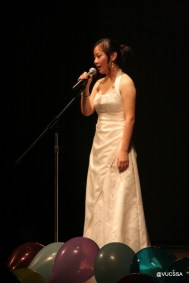 2010MoonFestival-24