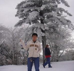 2010Committee_FanfeiChong