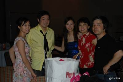 2007MoonFestival-45