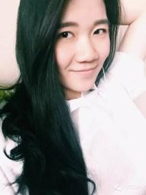 Rilu_Liang